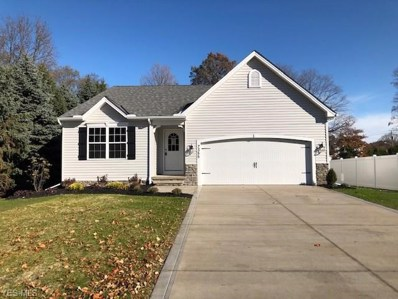 7355 Maple St, Mentor, OH 44060 - MLS#: 4044677