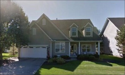 37962 Egg Harbor, Avon, OH 44011 - MLS#: 4044695