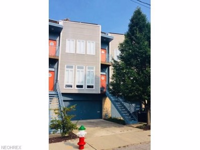 1223 W 67th St, Cleveland, OH 44102 - MLS#: 4044705