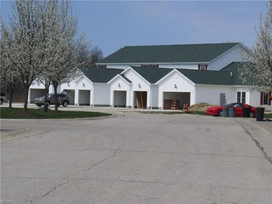 16476 Cottonwood Pl, Middlefield, OH 44062 - MLS#: 4044713