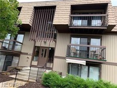 9521 Sunrise Blvd UNIT J3, North Royalton, OH 44133 - MLS#: 4044728