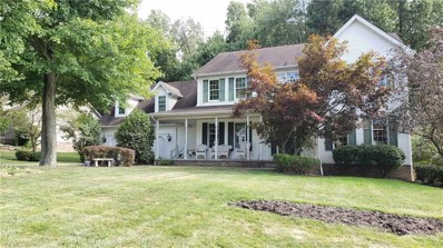 5941 Boulder Creek Dr, Austintown, OH 44515 - MLS#: 4044729