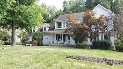 5941 Boulder Creek Drive, Austintown, OH 44515 - #: 4044729