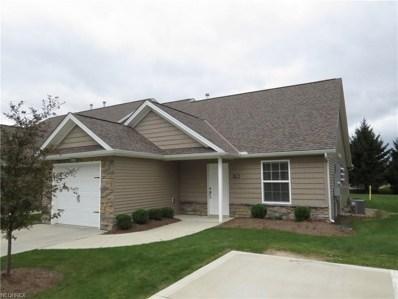 1735 Blase Nemeth Rd, Painesville, OH 44077 - MLS#: 4044753