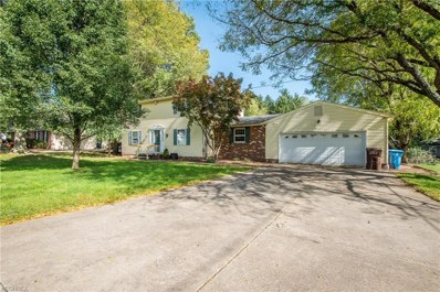 206 Brookdell Dr NORTHWEST, North Canton, OH 44720 - MLS#: 4044771