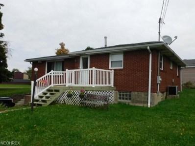 312 Fernwood Rd, Wintersville, OH 43953 - MLS#: 4044800