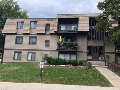 9751 Sunrise Blvd UNIT M9, North Royalton, OH 44133 - MLS#: 4044804