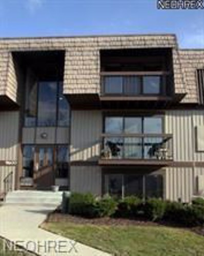9600 Cove Dr UNIT B3, North Royalton, OH 44133 - MLS#: 4044805