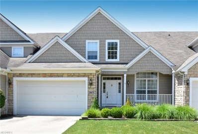 29473 Hummingbird Cir UNIT 62, Westlake, OH 44145 - MLS#: 4044825