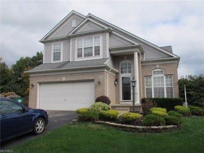 140 Coventry Ct, Chagrin Falls, OH 44023 - MLS#: 4044848