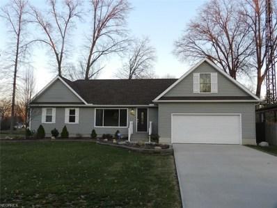1865 Julia Ave, Avon, OH 44011 - MLS#: 4044900