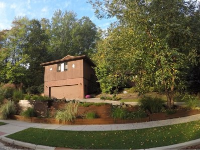 940 Kingswood Dr, Akron, OH 44313 - MLS#: 4044911