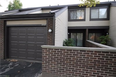 4448 Periwinkle Ln UNIT 42, Cleveland, OH 44143 - MLS#: 4044964