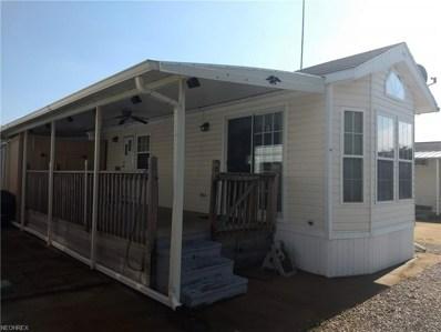 1220 W Richey Rd UNIT 49, Port Clinton, OH 43452 - MLS#: 4044977