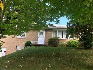 160 Orpha Ave, Weirton, WV 26062 - MLS#: 4045034