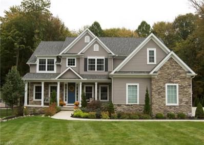12090 Cora Ct, Concord, OH 44077 - MLS#: 4045051