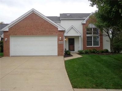 12322 Mulberry Cir, Strongsville, OH 44149 - MLS#: 4045081