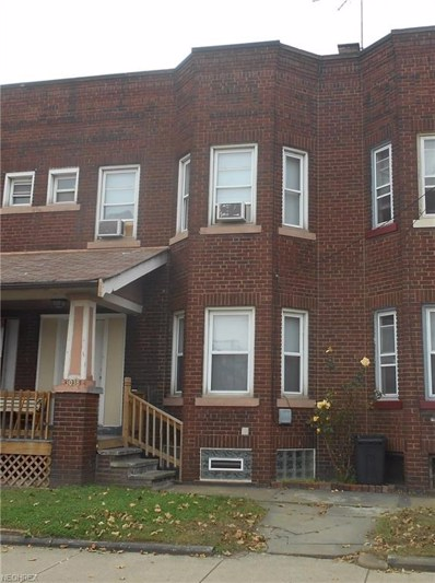 3038 W 30th St, Cleveland, OH 44113 - MLS#: 4045111