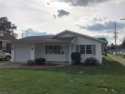 1014 N Crater Ave, Dover, OH 44622 - MLS#: 4045124