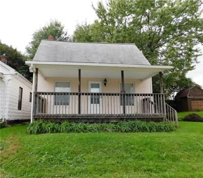 1584 Josephine Ave, Lakemore, OH 44250 - MLS#: 4045127