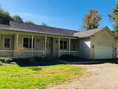 9053 Cedar Rd, Chesterland, OH 44026 - MLS#: 4045133