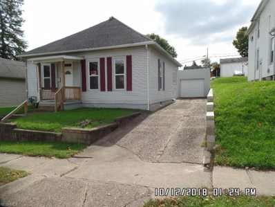 508 Seborn Ave, Zanesville, OH 43701 - MLS#: 4045173