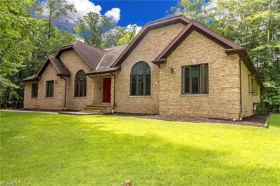 2910 Millgate Dr, Willoughby Hills, OH 44094 - MLS#: 4045209