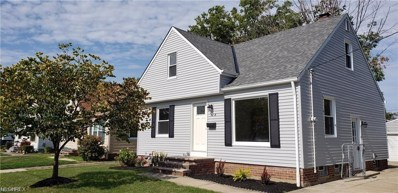 30219 Mildred Dr, Willowick, OH 44095 - MLS#: 4045210