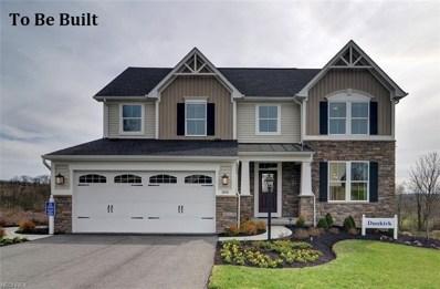 36343 Atlantic Ave, North Ridgeville, OH 44039 - MLS#: 4045225