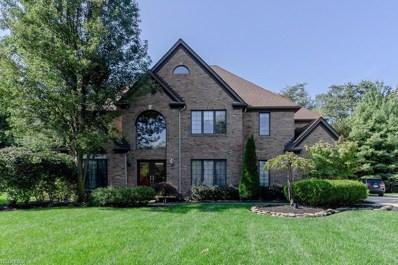 1522 Stone Ct, Westlake, OH 44145 - MLS#: 4045308