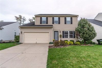 9206 Highland Creek Ave, North Canton, OH 44720 - MLS#: 4045320