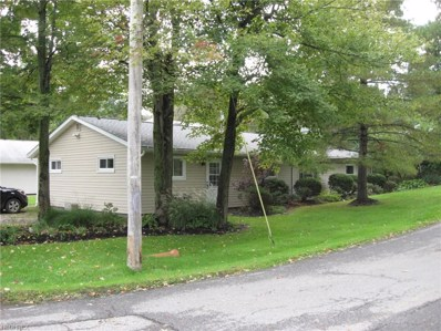 10251 Westwood Rd, Columbia Station, OH 44028 - MLS#: 4045366