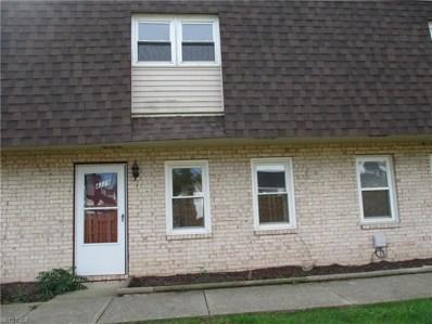 4229 Bennington Blvd, Brunswick, OH 44212 - #: 4045389
