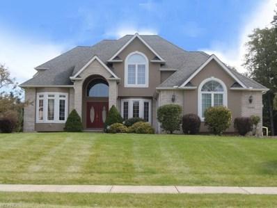 10285 S Red Oak, North Royalton, OH 44133 - MLS#: 4045394