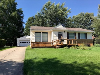 4282 Gilwood, Stow, OH 44224 - MLS#: 4045399