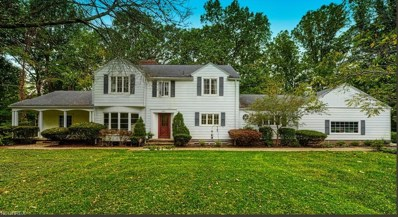 3194 N Dover Dr, Silver Lake, OH 44224 - MLS#: 4045412
