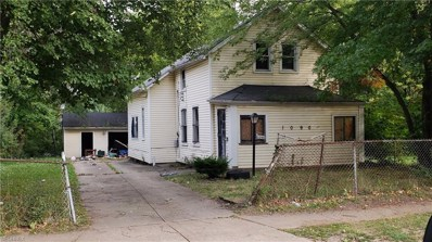 10901 Shale Ave, Cleveland, OH 44104 - MLS#: 4045421