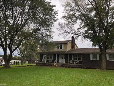 3622 Cook Rd, Rootstown, OH 44272 - MLS#: 4045504