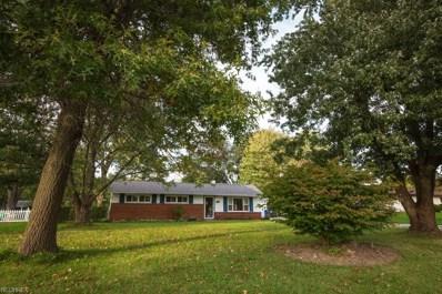 1765 Evergreen Dr, Streetsboro, OH 44241 - MLS#: 4045518