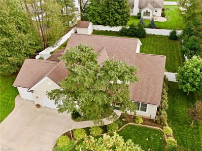 3555 Myersville Rd, Uniontown, OH 44685 - MLS#: 4045528