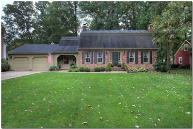 269 Bradford Dr, Canfield, OH 44406 - MLS#: 4045536