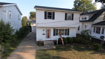 30317 Thomas St, Willowick, OH 44095 - MLS#: 4045537