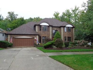 5339 Huntington Reserve Dr, Parma, OH 44134 - MLS#: 4045539