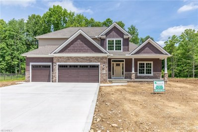 12205 Crossroads Dr, Painesville, OH 44077 - MLS#: 4045564