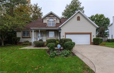 731 27th St NORTHWEST, Massillon, OH 44646 - MLS#: 4045587