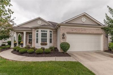 11769 Greystone Pt, Strongsville, OH 44149 - MLS#: 4045614