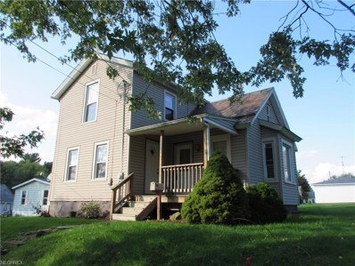 2526 Rhode Island Ave SOUTHEAST, Massillon, OH 44646 - MLS#: 4045616