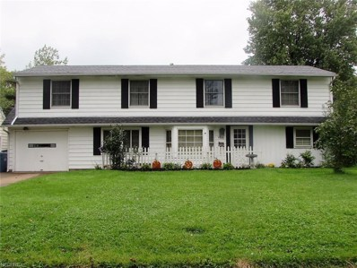4845 Rosewood Dr, Sheffield Lake, OH 44054 - MLS#: 4045648