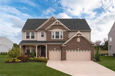 36060 W Shore Pky, North Ridgeville, OH 44039 - MLS#: 4045659