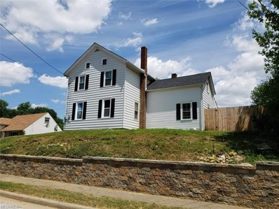 1216 Clinton Ave SOUTHEAST, North Canton, OH 44720 - MLS#: 4045687